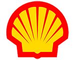 Shell Global Solutions